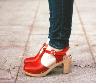8f7c0ef42a6 anna sanna sandales chaussures modele locarno a porter au printemps mode printemps  2016 2017