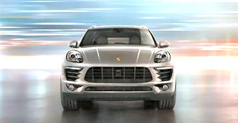 porsche macan 2014 2015 tarif prix neuf occasion date sortie commercialisation porsche. Black Bedroom Furniture Sets. Home Design Ideas